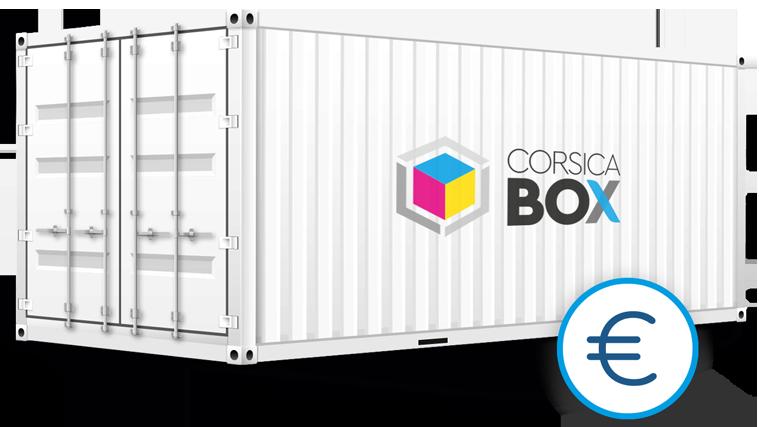 container-vente-corsica-box